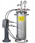 発泡性飲料試作用耐圧容器18ℓMG_8868縮小実